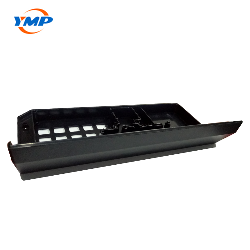 Custom-made-injection-molding-plastic-ABS-and-PC-parts-4.jpg