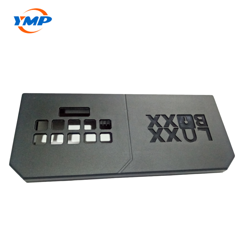 Custom-made-injection-molding-plastic-ABS-and-PC-parts-7.jpg