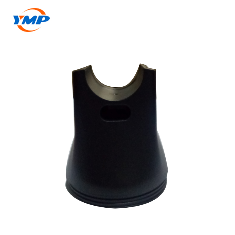 OEM-&-odm-customized-molded-plastic-black-ABS-injection-parts-no-burr-3.jpg