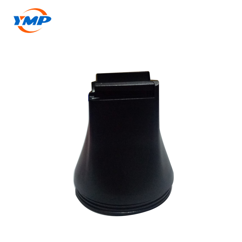 OEM-&-odm-customized-molded-plastic-black-ABS-injection-parts-no-burr-5.jpg