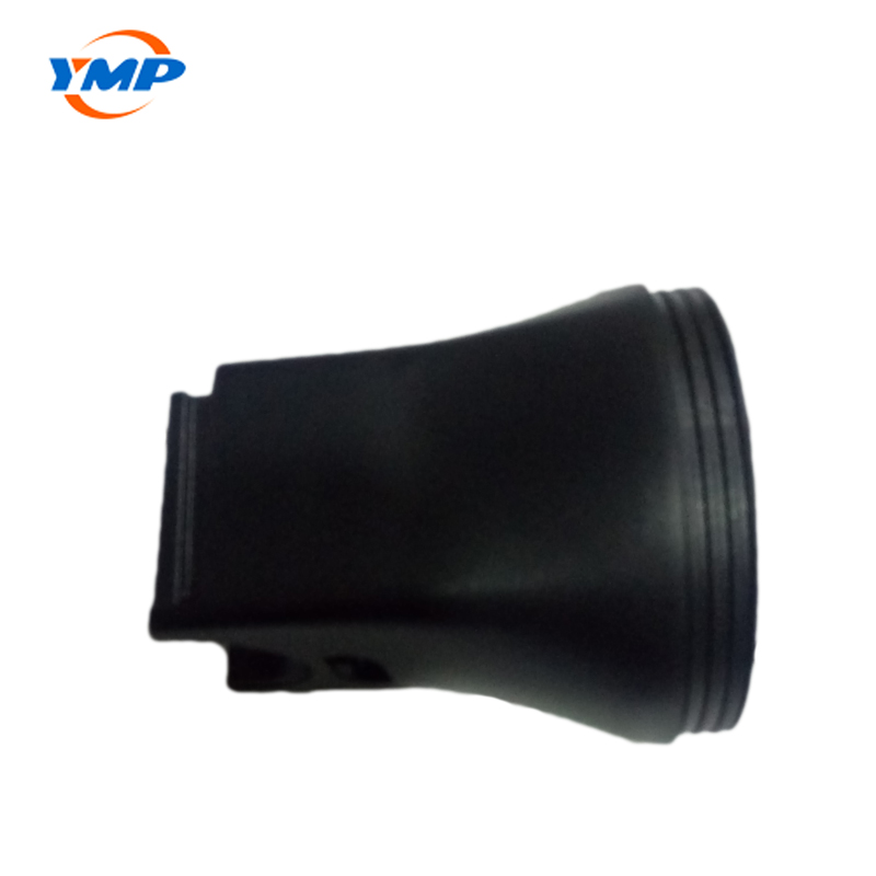 OEM-&-odm-customized-molded-plastic-black-ABS-injection-parts-no-burr-6.jpg
