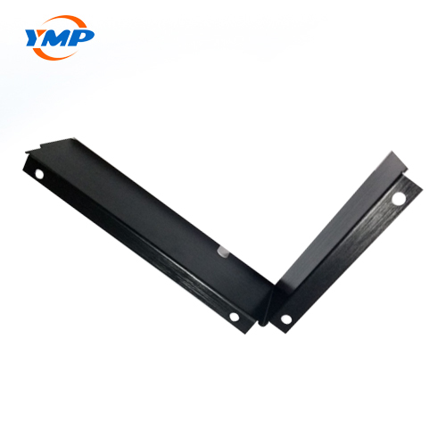 Professional-factory-price-with-cnc-aluminum-machined-parts-2.jpg