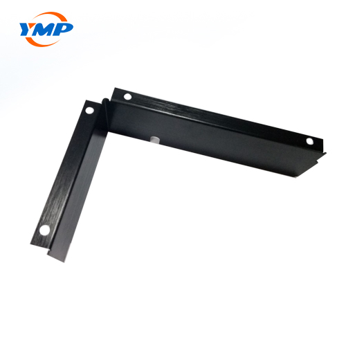 Professional-factory-price-with-cnc-aluminum-machined-parts-6.jpg
