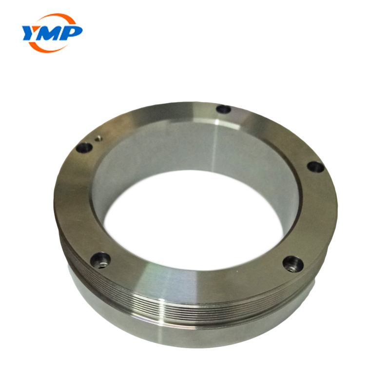 Stainless-steel-303-304-metal-cnc-turning-milling-parts-full-customized-factory-service-2.jpg