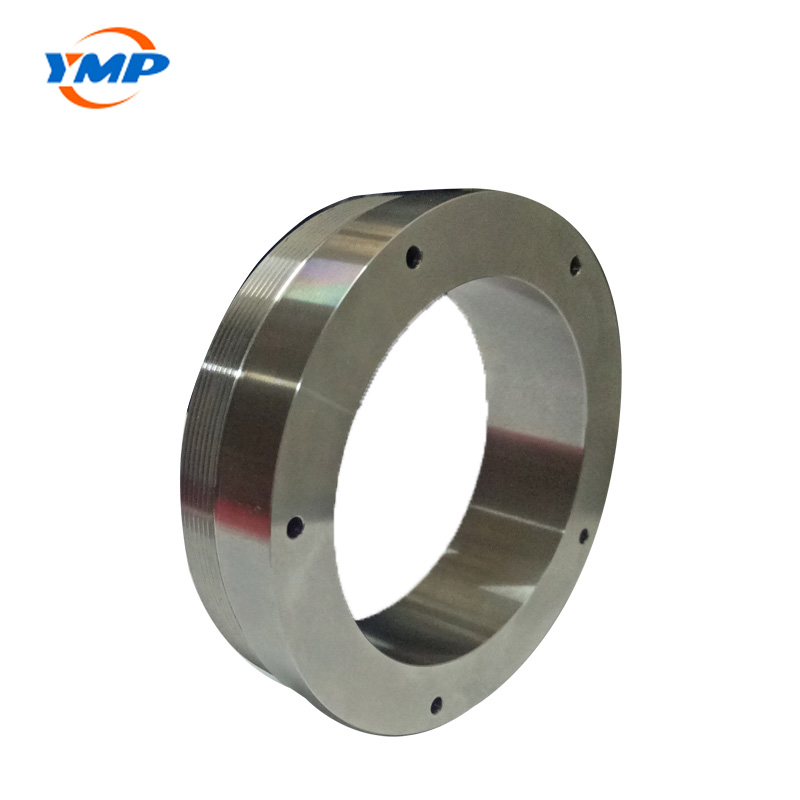 Stainless-steel-303-304-metal-cnc-turning-milling-parts-full-customized-factory-service-6.jpg