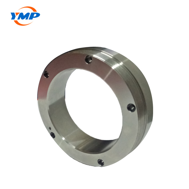 Stainless-steel-303-304-metal-cnc-turning-milling-parts-full-customized-factory-service-7.jpg
