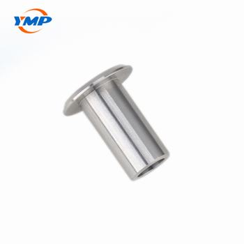 Top Sale Stainless Steel Precision